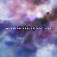 Prompt #145: Nothing really matters